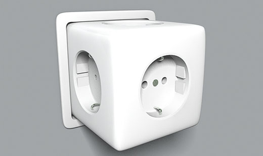 Keuken Stopcontact Ikea : Electrical Outlet
