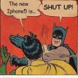 iPhone5 006
