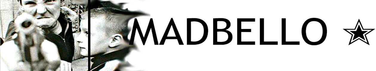 MAD Media Magazine