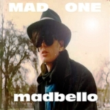madbello - Mad One 160x